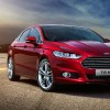 Ford Binek Araçlarda Nisan Ayı Kampanyası