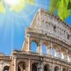 Pegasus'tan İtalya'ya Özel Yüzde 30 İndirim