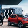 Renault'tan Nisan Ayına Özel Yüzde Sıfır Faiz Kampanyası