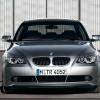 BMW 5 SEDAN FİYAT LİSTESİ