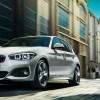 BMW 1 SERİSİ FİYAT LİSTESİ