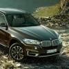 BMW X5 FİYAT LİSTESİ