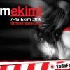 Vodafone Freezonelulara Özel Filmekimi Hediye Bilet Kampanyası