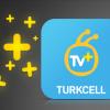 Turkcell TV+ Kampanyası!