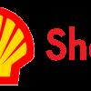 Eviniz mutlulukla, deponuz Shell ile dolsun!