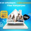 Turkcell Süper Üniversiteli Fiber Kampanyası