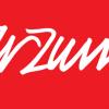 Arzum'dan 100 TL'lik Alışverişte Kargo Bedava