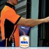 CLK Boğaziçi Elektrik Abonelerine MNG Kargo'dan % 25 İndirim