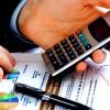 Gelir Belgesiz Kredi Veren Bankalar 2017