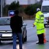 Hız Limitleri ve Cezaları 2017