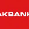 Akbank'tan Ayda 370 TL Taksitli Sonbahar Kredisi