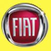 Fiat'ın garanti uzatma kampanyası