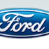 Ford İle İkinci El Araç Kampanyası