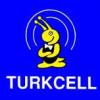 Turkcell İle Akıllı Telefonların Şarj Sorununa Çözüm