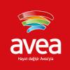 Avea'dan Eşsiz Tarife Kampanyası