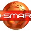 D-Smart'tan Dev Adım