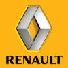 Renault'ta Ağustos Ayına Özel Nakit Alım Kampanyası