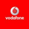 Vodafone'dan Faturasız Hatlara Samsung Galaxy Pocket veya Vodafone 655