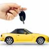 Araba Alırken İhtiyaç Kredisi Mi Kullanılmalı Taşıt Kredisi Mi