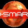 D-Smart + Fiber İnternet 49TL