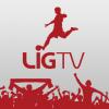 Lig TV'ye Kredi Kartı ile Abone Olun, Yüzde 25 İndirimli Ödeyin