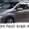 Peugeot'dan Eylül'ün Son Fırsatı