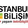 İstanbul Bilişim Ön Ödemeli Ultrabook Kampanyaları