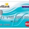 Vakıfbank Worldcard'dan 50 TL Worldpuan