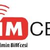 BİMcell' den Bayrama Özel Kampanya