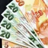 Kredi Çekerken Bankaların Aldığı Dosya Masrafları Nasıl Geri Alınır