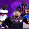 Lig TV' de Büyük Kampanya