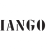 MANGO'da Sevgililer Günü Kampanyası: Hediye Sinema Bileti