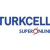 Turkcell Süperonline Işık Hızını Dene Kampanyası
