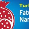 Turkcell Nar Paketi Artık Faturalıda