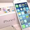 Vodafone'da Aylık 35 TL'ye iPhone 6