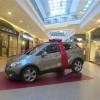 Erzurum Avm' den Opel Mokka Çekilişi