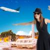 Bu Sömestr Adios Kart'ın 169 TL Puanıyla İstediğiniz Yöne Uçabilirsiniz