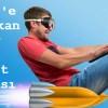 Doping Fiber İnternetten 100 Mpbs'e Kadar Hızlı İnternet