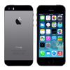 Güvenrehberi.com'dan 2. Kez iPhone 5S Çekilişi