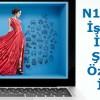 N11.com'da İş Bankası internet Şubesine Özel 33 TL İndirim
