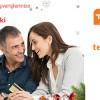 Teknosa.com'a Özel 200 TL'ye Kadar Hediye Çeki