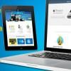 Turkcell'de İnterneti Sadece Kullandığınızda Ödeyin