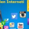 Turkcell'den İnterneti Bol Paket
