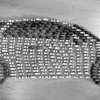 Fiat Linea'dan Ocak Ayı Kampanyası: Yüzde Sıfır Faiz