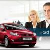 Ford Finans ile Size En Uygun Koşullarda Araç Sahibi Olun