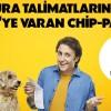 Axess Otomatik Fatura Ödeme Talimatı Kampanyasında 100 TL'ye Kadar Chip-Para