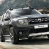 Dacia Mart Ayı Kampanyasında Düşük Faiz Fırsatı