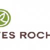 Yves Rocher Tüm Parfüm ve Makyaj Ürünlerinde Yüzde 30 İndirim