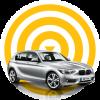 Axess Çekiliş Programı ile Her Ay 1 Kişiye 2015 Model BMW 116i