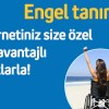 Turkcell Superonline'dan Engel Tanımayanlara Özel Fiber İnternet